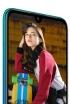 Huawei Y7 Pro (2019) дебютировал во Вьетнаме