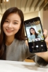 LG Q9: offizielle Premiere in Korea