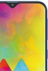 Samsung Galaxy M10 und M20 offiziell dargestellt