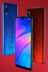 Redmi 7 officially