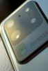 Samsung Galaxy S20 - triple technology hit