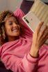 Motorola Moto G8 – wit is finally here