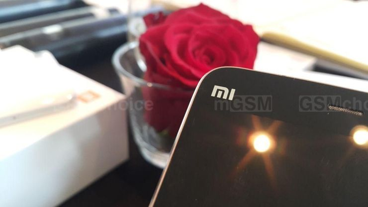 Xiaomi ends production of smartphones?!