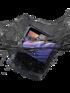 Motorola folds itself again - the launch of the new generation RAZR 5G