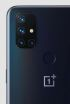 OnePlus Nord N10 5G and OnePlus Nord N100 officially presented