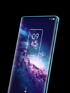 TCL announces the 20L, 20L+ and 20 Pro 5G models