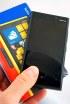 Nokia Lumia 920: les carreaux XL