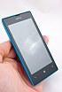 Nokia Lumia 520: das billigste Modell mit Windows