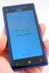 HTC Windows Phone 8X: un peu sous-estimé