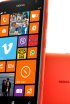 Nokia showed Lumia 625