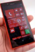 Nokia Lumia 720: sigue su camino