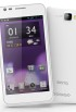 BenQ comes back into the game with A3 smartphone