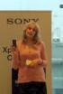 Sony: Z1 Compact et de nouveaux accessoires