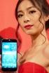 Acer Liquid Jade S : double SIM et LTE