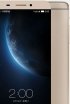 LeTV presents its first smartphones
