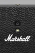 Marshall London: Android in the world of music