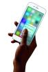Novedades de Apple: resumen