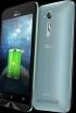 Asus ZenFone Go dans une version plus forte