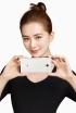 Xiaomi Redmi Note 4 ufficialmente presentato