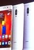 Huawei Mate 9 Pro debuts in China