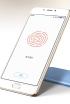 Meizu Note 5 officiel