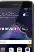 Huawei P9 Lite 2017 ist... das P8 Lite 2017