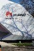 MWC 2017: Huawei P10 - design, capacità e foto