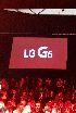 MWC 2017: LG G6 – vor allem die Ergonomie
