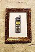 MWC 2017: Nokia: el gran regreso de la marca famosa y el modelo 3310