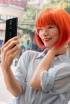 Nokia 7 - estreno oficial en China