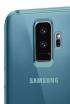 Samsung Galaxy S9+ en un benchmark, adicionalemente - fotos de nuevas carcasas