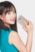 Xiaomi Redmi 5 maintenant aussi avec 4 Go de RAM