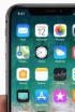 A new iPhone in Geekbench? It's possible...