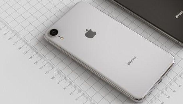 iPhone 9...?