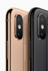 iPhone XR, iPhone XS, iPhone XS Max und Apple Watch 4in aller Kürze