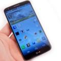 LG G2: Voller guter Ideen