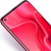 Kolory Huawei Nova 4