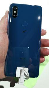 Xiaomi Mi Mix 3 5G
