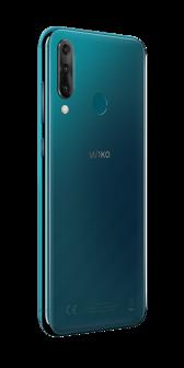 WIko View 3 Pro