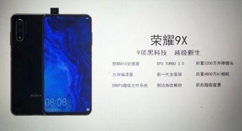 Smartphone data and digital translation of the slide
