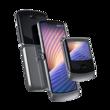 Motorola RAZR 5G in Liquid Mercury version