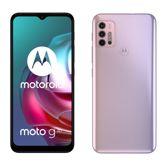Motorola Moto G10 and Motorola Moto G30