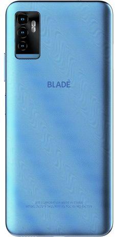 ZTE Blade 11 Prime