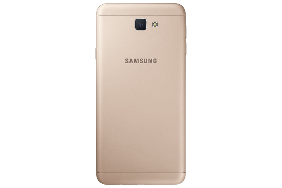 Samsung Galaxy J7 Prime and J5 Prime debut in India :: GSMchoice com