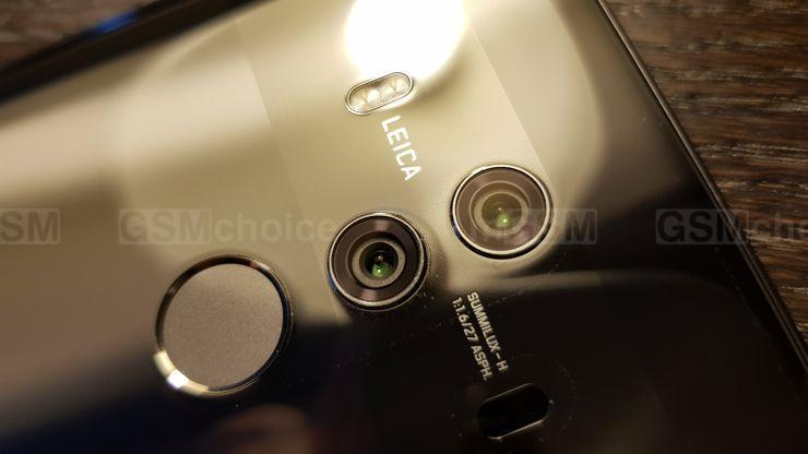2x Leica: SUMMILUX-H and f/1.6