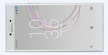 Sony Xperia R1 and Xperia R1 Plus