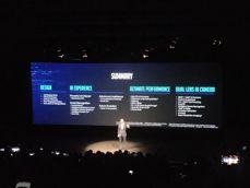 Price, availability and summary of Honora V10