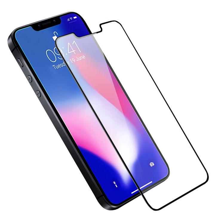 Render of iPhone SE2