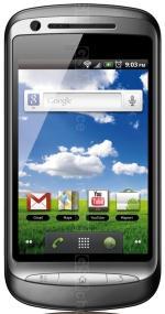 Télécharger firmware Bliss A70. Comment mise a jour android 8, 7.1