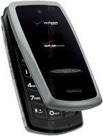Gallery Telefon ! Unikalne CDM-8950